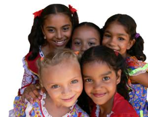 children_brazil (1)